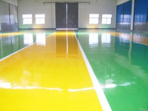 fyshwick-painting-services-interior-floor-painting