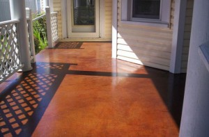 fyshwick-painting-services-painted-floor