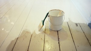 fyshwick-painting-services-wooden-floor-painting
