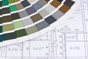 the-best-paint-colors-to-sell-a-home