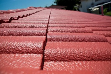 fyshwick-painting-services-roof-coating