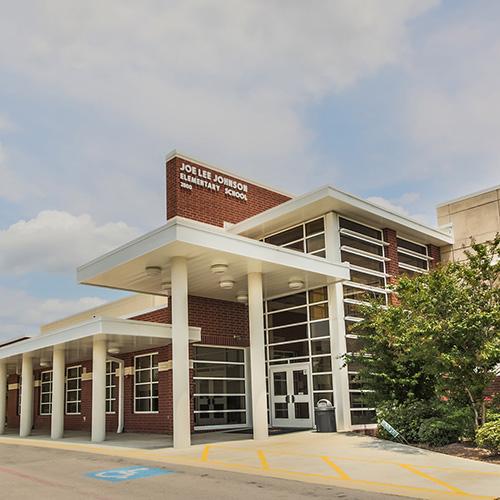Johnson Elementary
