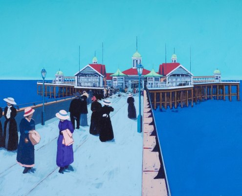 Margate Pier1200