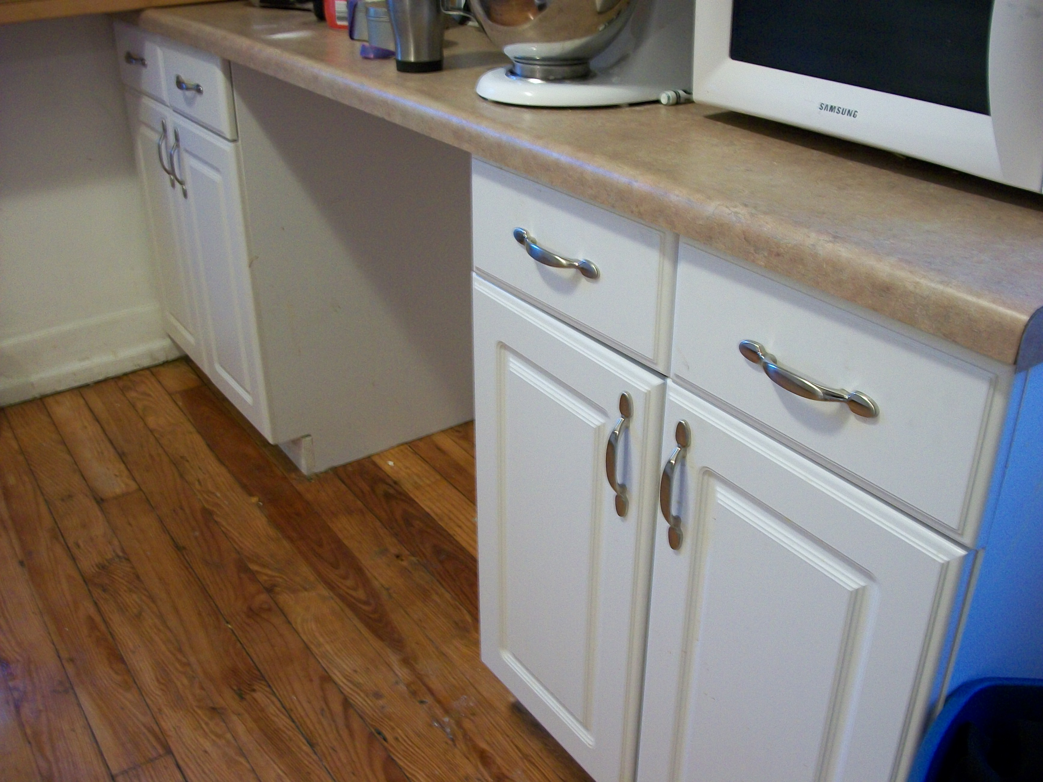 spraying kitchen cabinets solid wood chairs best airless paint sprayer for