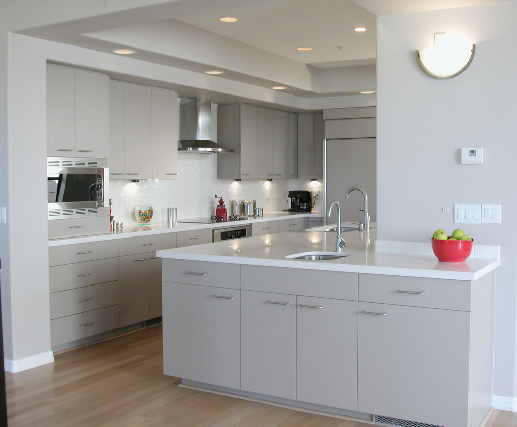 laminate kitchen ideas sink manufacturers how to paint cabinets