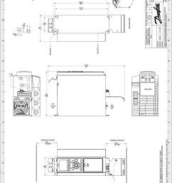 4965x7020 enhanced hvac drive fc danfoss ac drawing [ 4965 x 7020 Pixel ]