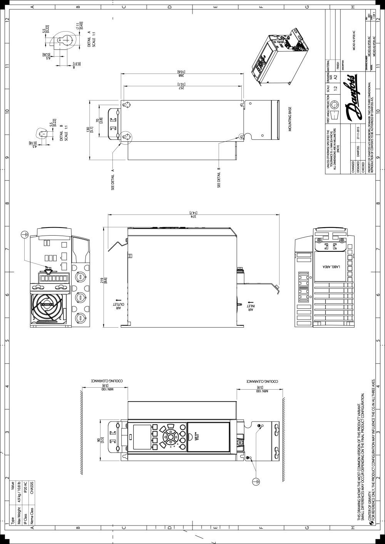 medium resolution of 4965x7020 enhanced hvac drive fc danfoss ac drawing