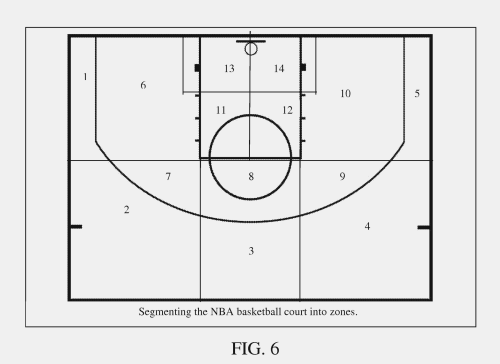small resolution of 2191x1596 basketball court diagram label basketball diagram labeled basketball court drawing and label