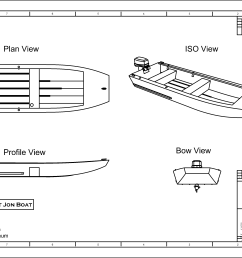 3600x2400 a jon boat plan getting the best out of your boat plans good bass [ 3600 x 2400 Pixel ]