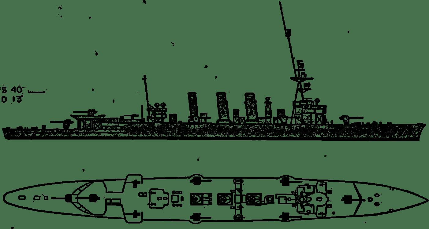 hight resolution of 1402x750 battleship drawing torpedo boat destroyer cc0 battleship drawing