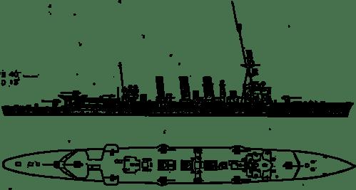 small resolution of 1402x750 battleship drawing torpedo boat destroyer cc0 battleship drawing