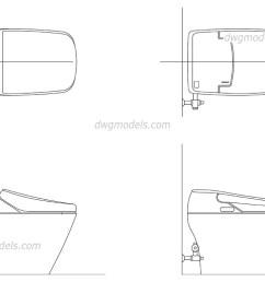 1080x760 interiors dwg models cad design autocad blocks free download block drawing [ 1080 x 760 Pixel ]
