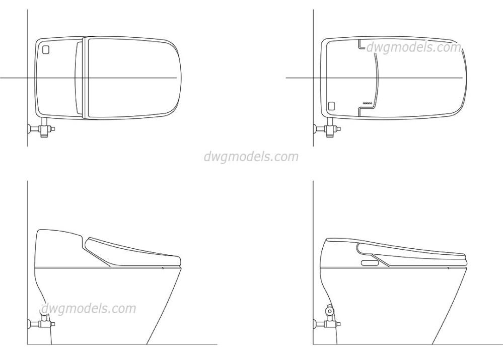 medium resolution of 1080x760 interiors dwg models cad design autocad blocks free download block drawing