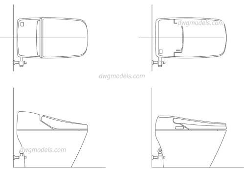 small resolution of 1080x760 interiors dwg models cad design autocad blocks free download block drawing