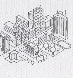 2560x1703 block drawing city block for free download block drawing [ 2560 x 1703 Pixel ]