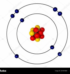 1220x890 phosphorus bohr diagram oxygen atom model proton neutron electron bohr model drawing oxygen [ 1220 x 890 Pixel ]