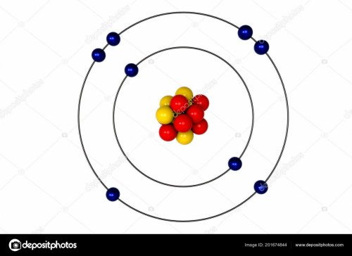 small resolution of 1220x890 phosphorus bohr diagram oxygen atom model proton neutron electron bohr model drawing oxygen