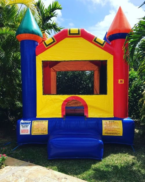 small resolution of 1200x1500 bounce house bounce houses things that bounce bounce bounce house drawing