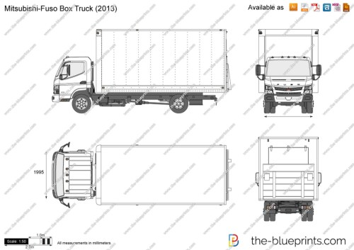 small resolution of box truck drawing at paintingvalley com explore collection of box freightliner box truck wiring diagram box truck diagram
