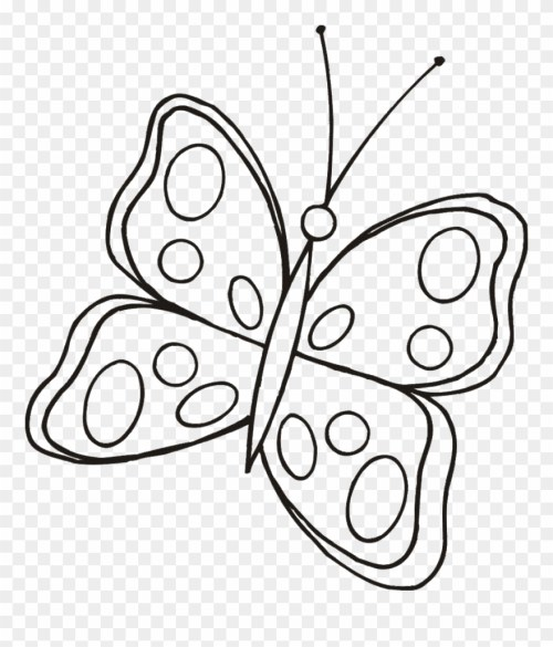 small resolution of 880x1030 cute butterfly line drawing clipart drawing butterfly butterfly line drawing