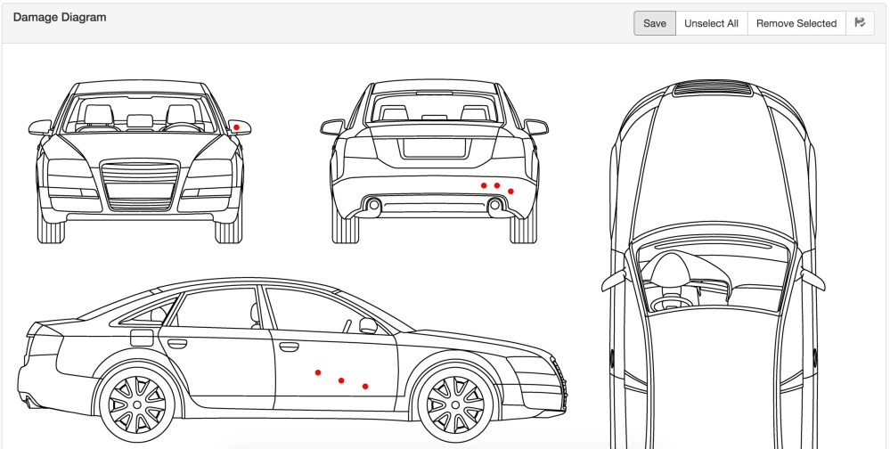 medium resolution of 2446x1234 vehicle accident diagram templates car accident intersection car accident drawing