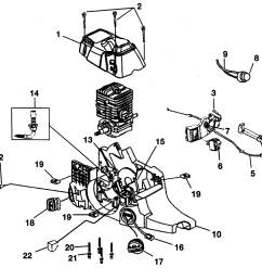 1904x1569 homelite chainsaw parts diagram chainsaw chain drawing chainsaw chain drawing [ 1904 x 1569 Pixel ]