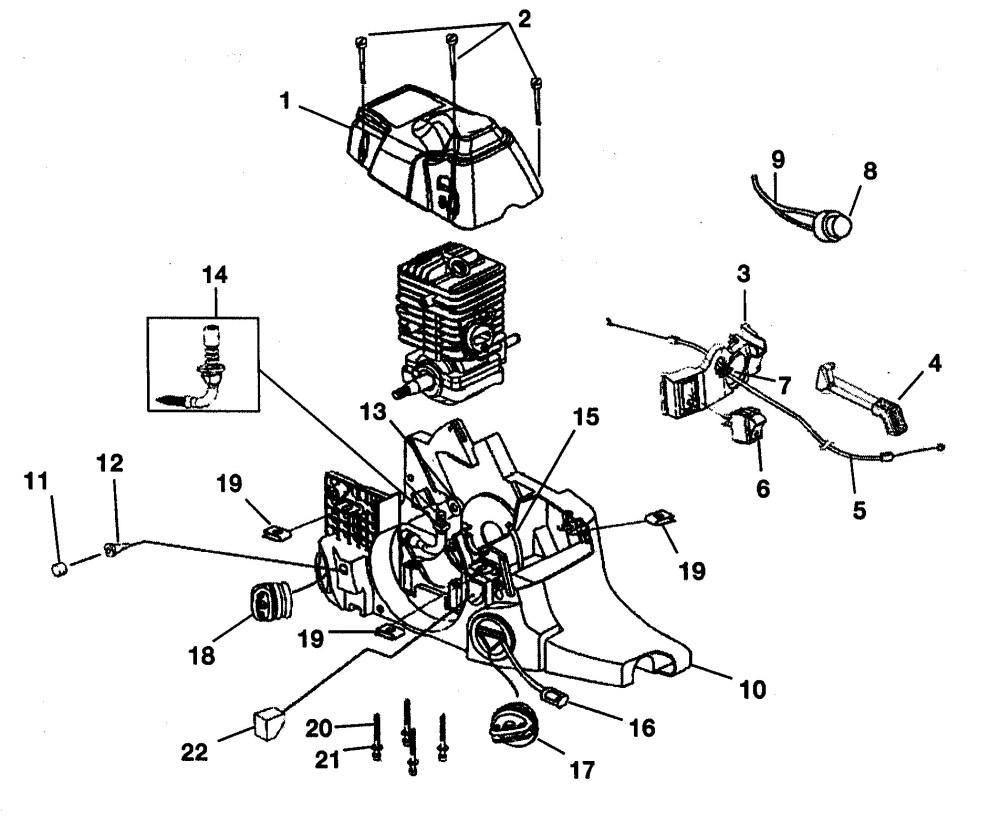 medium resolution of 1904x1569 homelite chainsaw parts diagram chainsaw chain drawing chainsaw chain drawing
