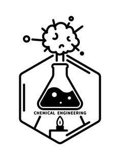 Chemical Engineering Drawing at PaintingValley.com
