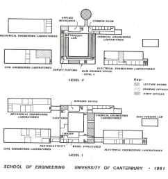 1474x1395 school of engineering chemical engineering drawing [ 1474 x 1395 Pixel ]