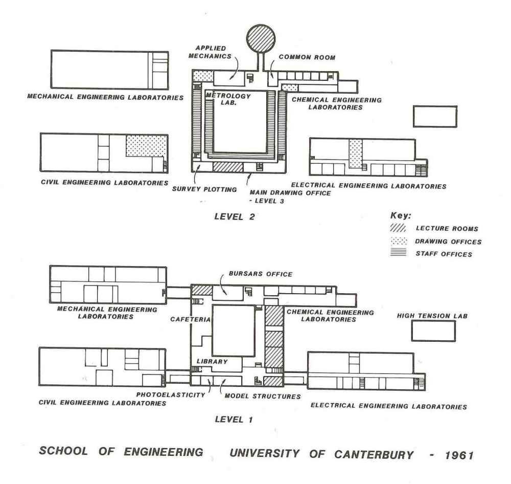 medium resolution of 1474x1395 school of engineering chemical engineering drawing
