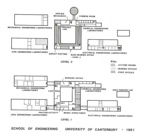 small resolution of 1474x1395 school of engineering chemical engineering drawing