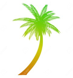 1300x1300 palm tree vectors into anysearch co avec coconut tree vector coconut tree drawing [ 1300 x 1300 Pixel ]