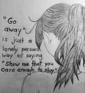 depressing drawings quotes depression sad drawing sketches depressed easy sketch drawn simple pencil deep sadness words explore paintingvalley draw super