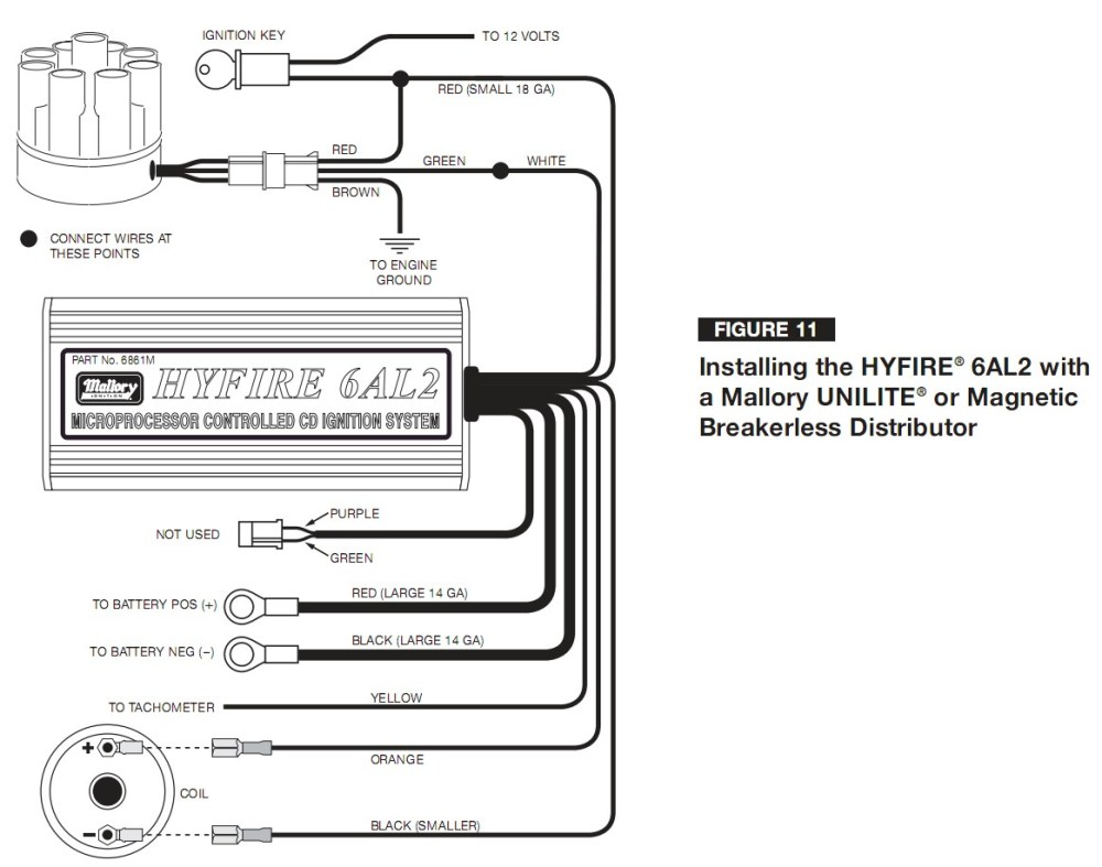 medium resolution of distributor drawing at paintingvalley com explore collection of1165x917 distributor wiring diagram distributor drawing
