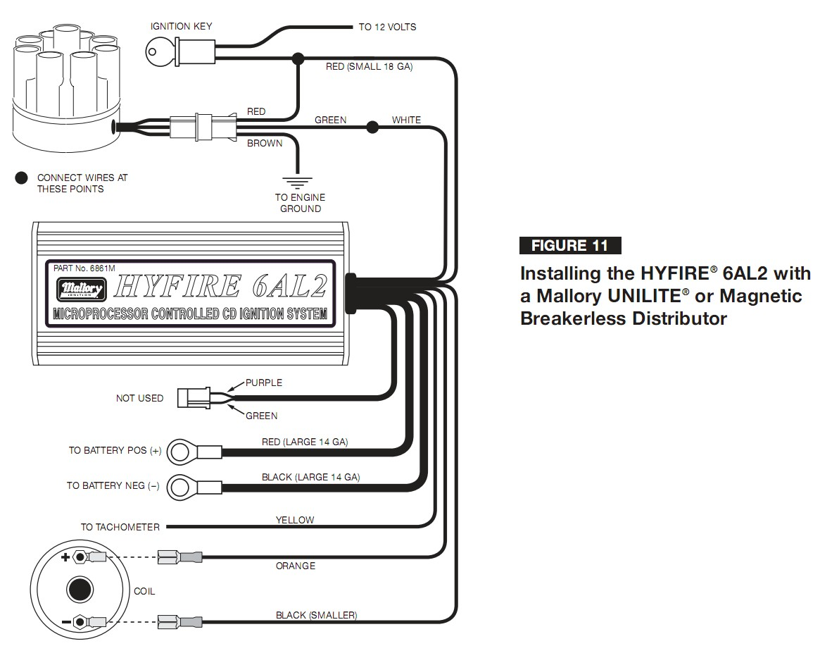 hight resolution of distributor drawing at paintingvalley com explore collection of1165x917 distributor wiring diagram distributor drawing