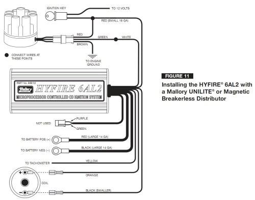 small resolution of distributor drawing at paintingvalley com explore collection of1165x917 distributor wiring diagram distributor drawing