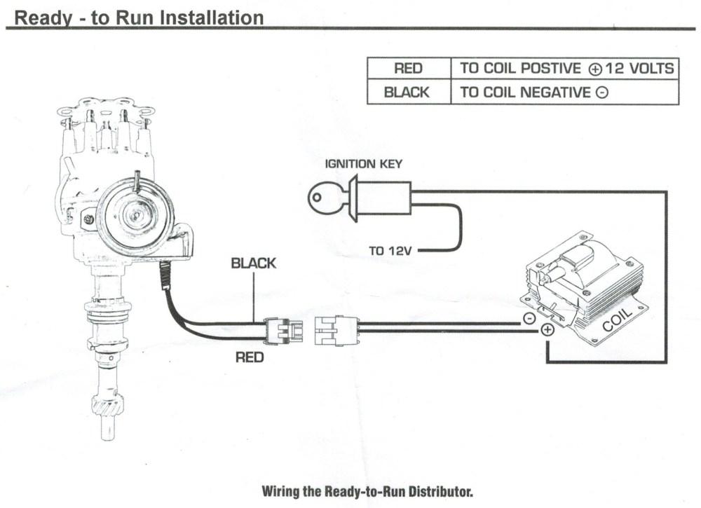 medium resolution of 2056x1491 wiring diagram for distributor wiring diagram distributor drawing