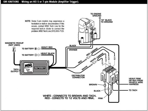 small resolution of msd ignition box wiring wiring diagram megamsd ignition wiring shutting turbo wiring diagram datasource msd ignition