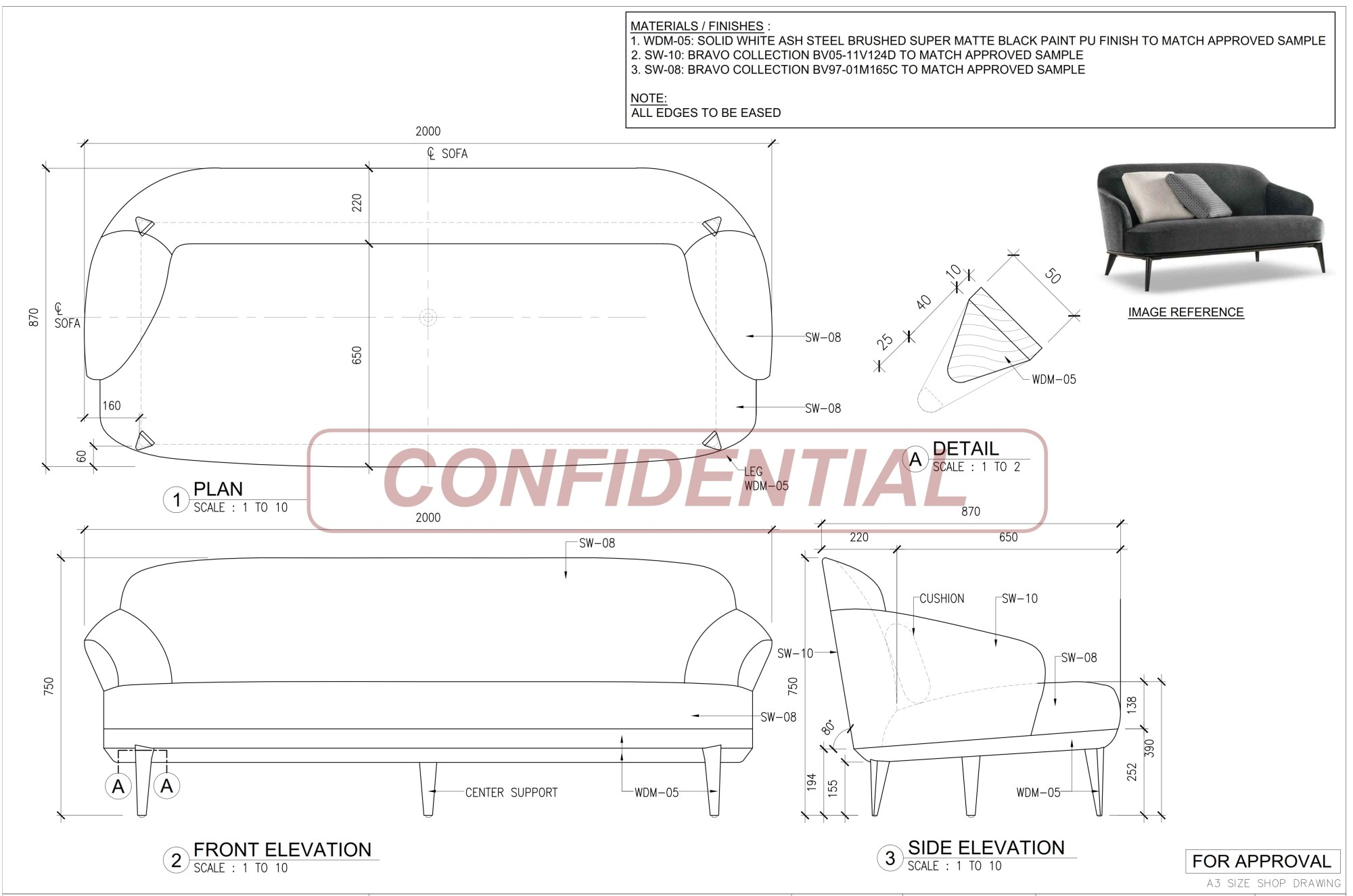 hight resolution of 4633x3073 hvac shop drawing comments wiring diagram drawing comments