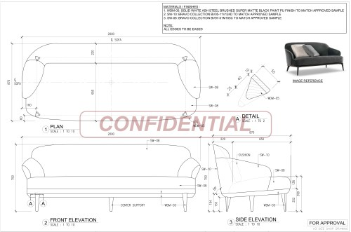 small resolution of 4633x3073 hvac shop drawing comments wiring diagram drawing comments