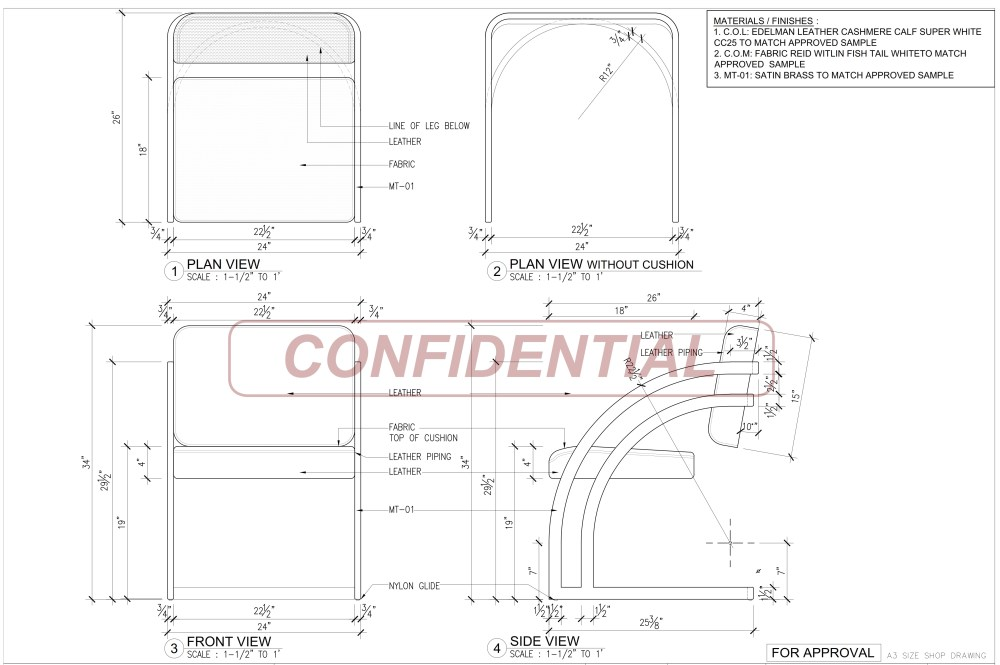 medium resolution of 4641x3089 hvac shop drawing comments wiring diagram drawing comments