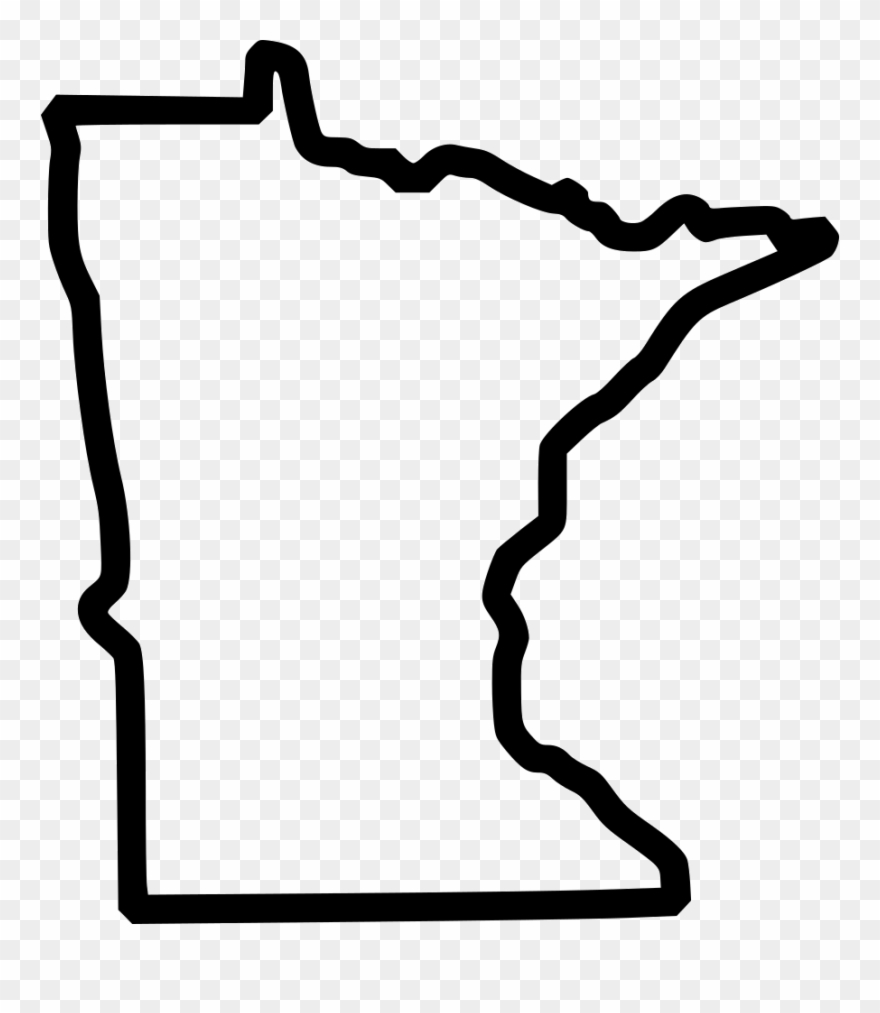 hight resolution of 880x1013 minnesota comments drawing comments