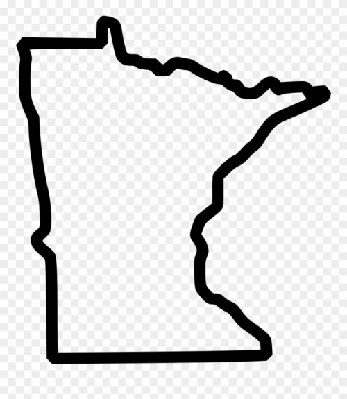 small resolution of 880x1013 minnesota comments drawing comments
