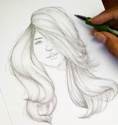 868x1024 artwork no drawing comments [ 868 x 1024 Pixel ]