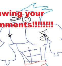 1280x720 drawing your comments drawing comments [ 1280 x 720 Pixel ]