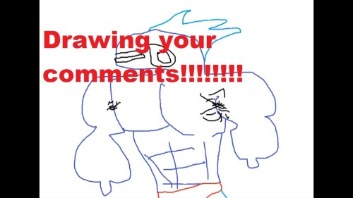 small resolution of 1280x720 drawing your comments drawing comments