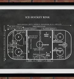 3000x2250 ice hockey rink diagram vers drawing of ice hockey rink [ 3000 x 2250 Pixel ]
