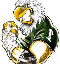 900x1159 best hd eagle mascot drawing eagle mascot drawing [ 900 x 1159 Pixel ]