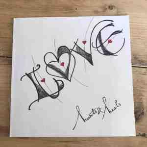 boyfriend easy drawing drawings draw miss paintingvalley getdrawings doodles