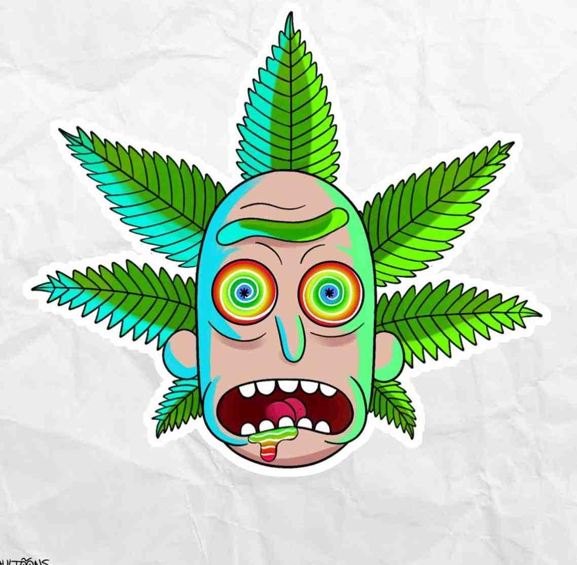 Stoner Drawings Simple Super Simple Draw Is For The Budding Artist In Every Child